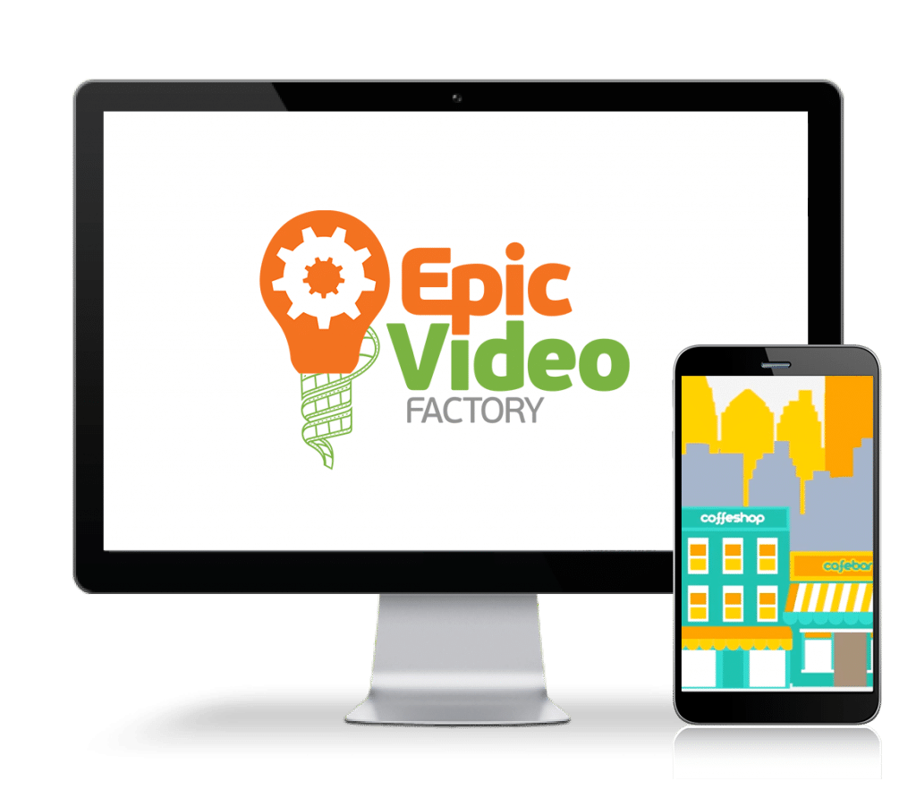 Animated Explainer Video Production Services