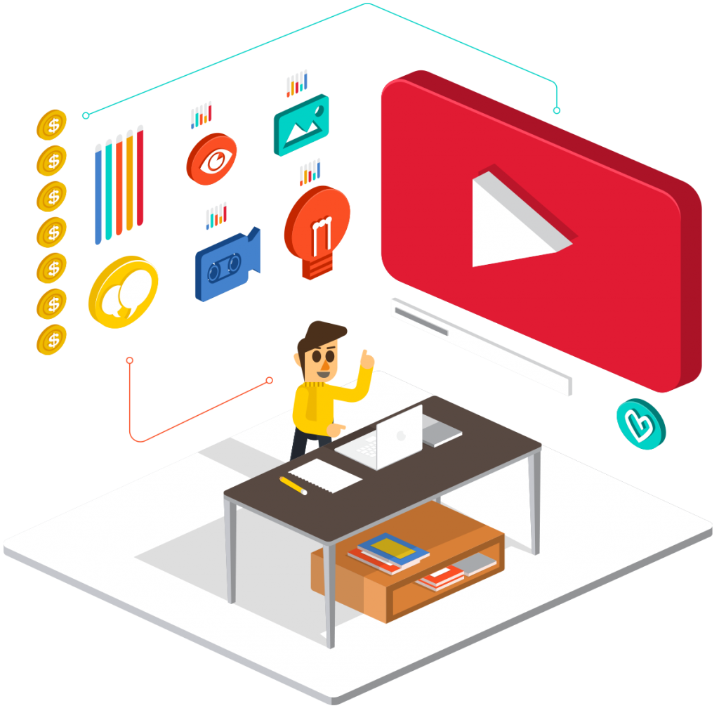 viralvideo Explainer Videos