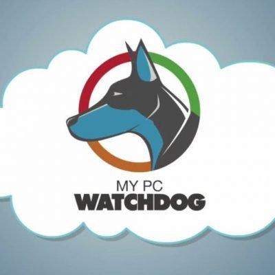 My-PC-Watchdog-512x518