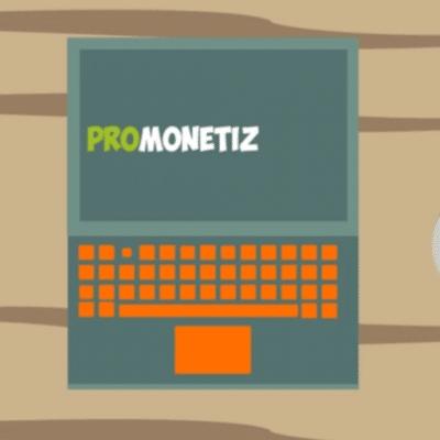 Promonetize-512x518